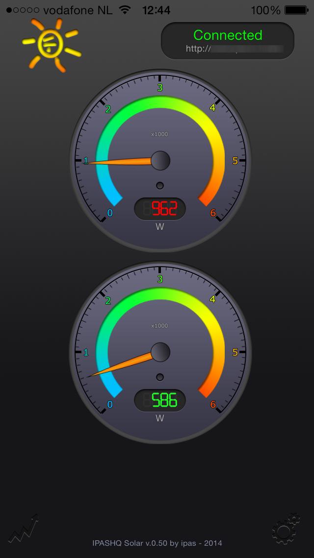 Solar.0.50.Screenshot2
